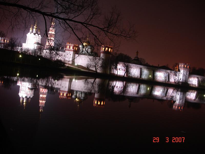 2007-03-29 Экскурсия по Москве 05.JPG