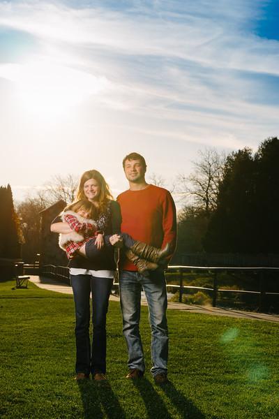 Nikki + Wes Family Portraits 3 of 35.jpg
