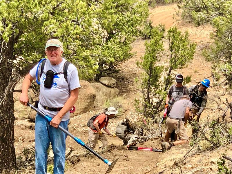 Bob on Trail 2.jpg
