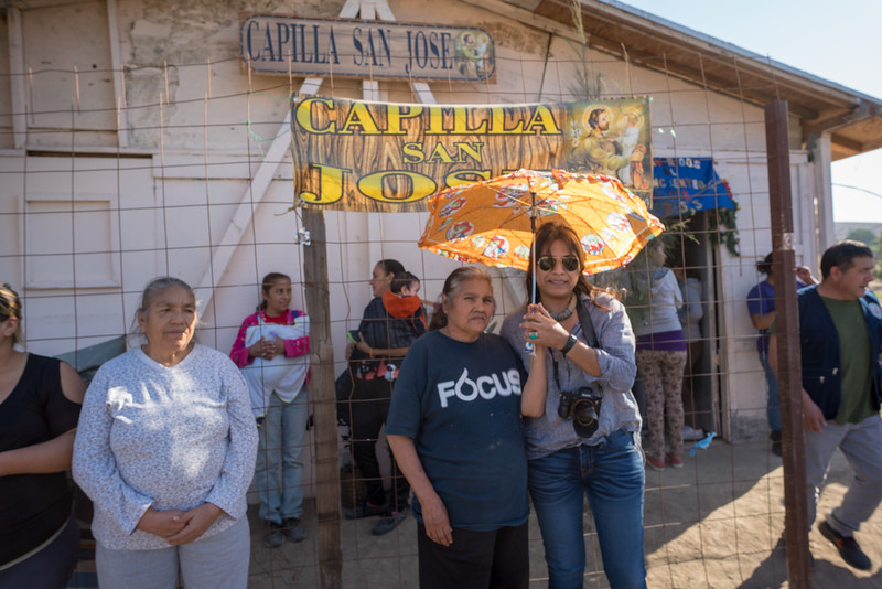 Angelsofcharity2017Mexico-33.jpg