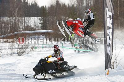 2013.3 Snow Cross Kelkkakunkku