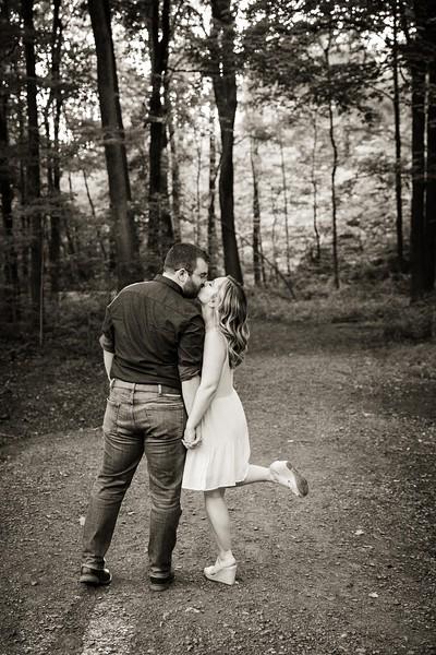 Amanda and Jim - Tyler Park Engagement Session-8_.jpg