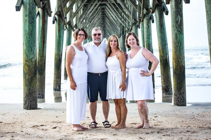 Topsail Island Family Photos-418.jpg