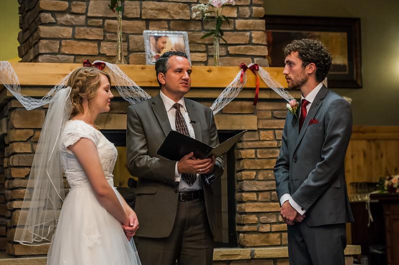 Corinne Howlett Wedding Photo-617.jpg