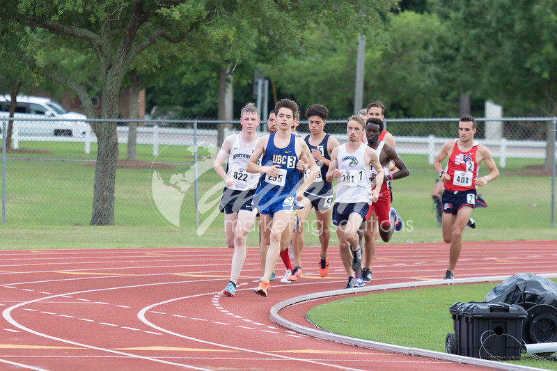 NAIA_Friday_Mens 5000m Trials_cb_GMS2018-7604.jpg
