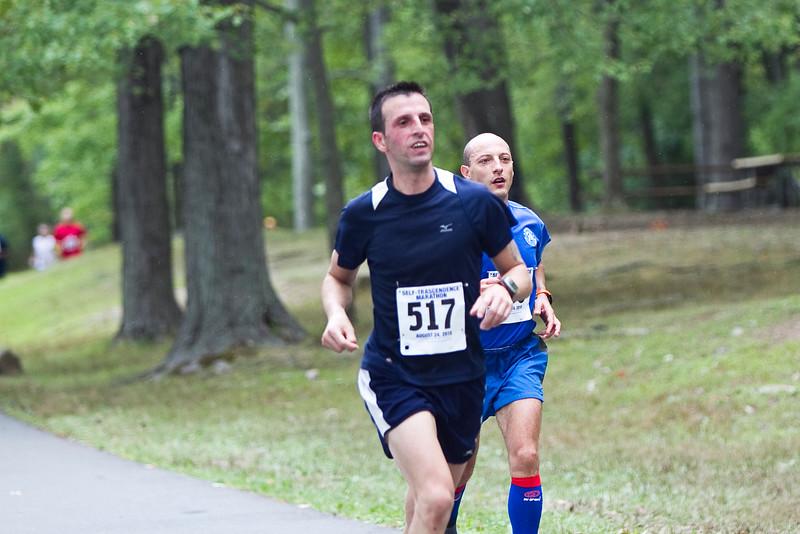 marathon10 - 463.jpg