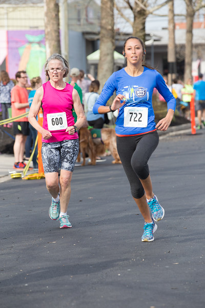 15thRichmondSPCADogJog-135.jpg