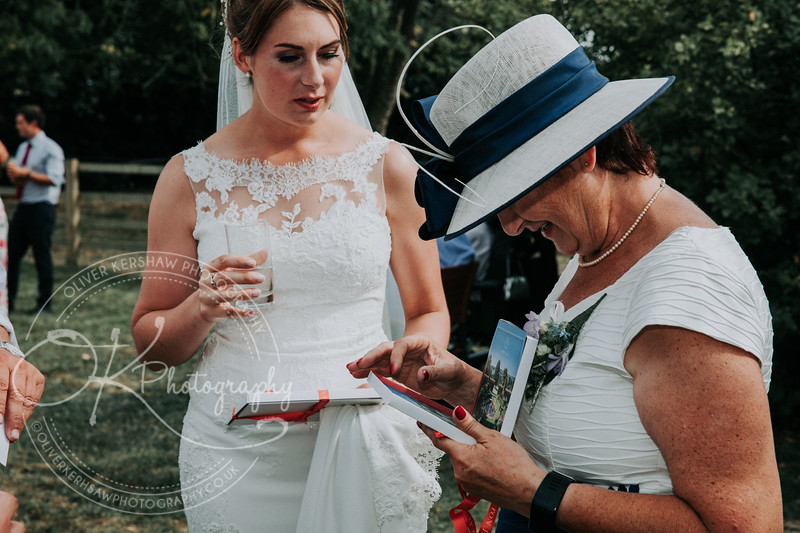 Sarah & Charles-Wedding-By-Oliver-Kershaw-Photography-161020.jpg
