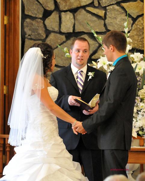 ChDa Wedding 147.JPG
