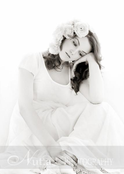 Beautiful Liz 15.jpg