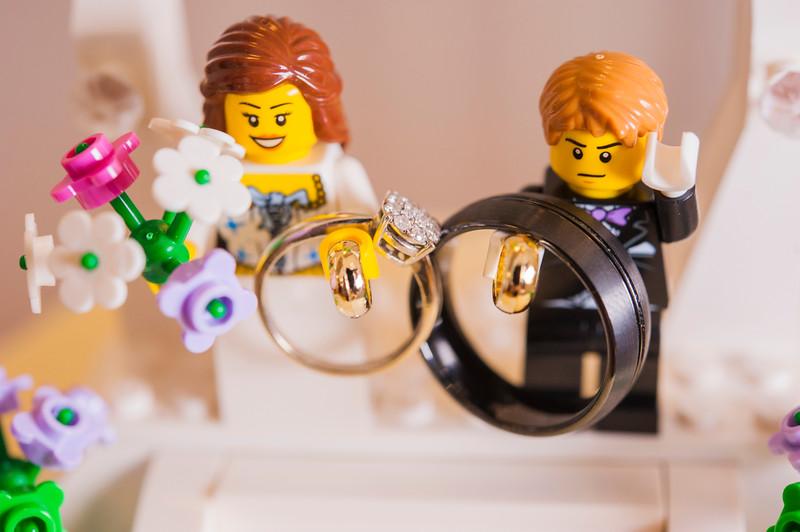 john-lauren-burgoyne-wedding-441.jpg