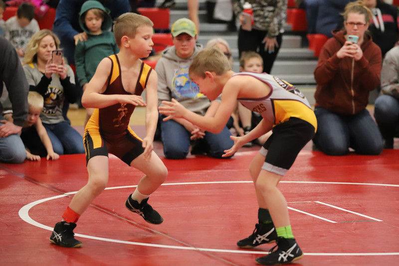 Little Guy Wrestling_4242.jpg