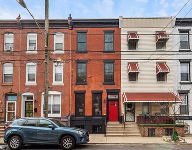 1330 S 16th St, Philadelphia PA 19146