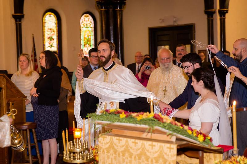1-Maureen-Ryan-Sacrament-91.jpg
