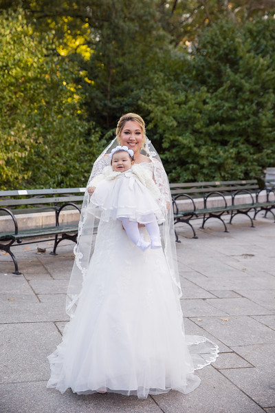 Central Park Wedding - Jessica & Reiniel-36.jpg