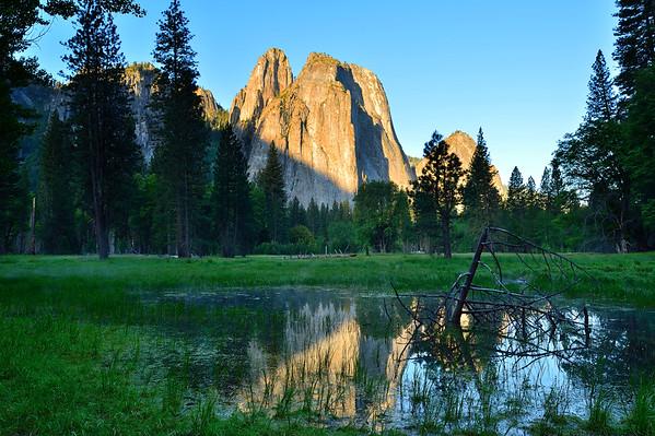 Facebook-Yosemite & Sequoia