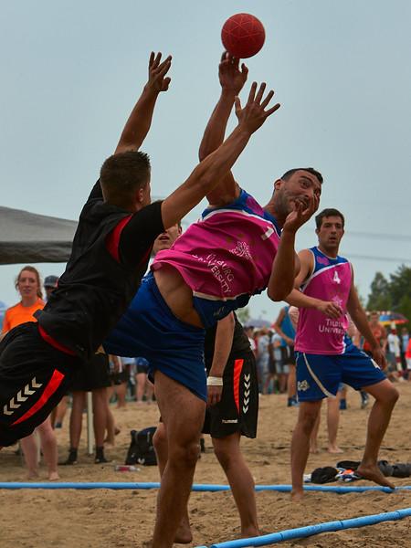 Molecaten NK Beach Handball 2015 dag 2 img 491.jpg
