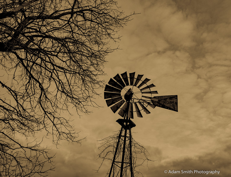 windmill-country-landscape-wisconsin-1-5.JPG