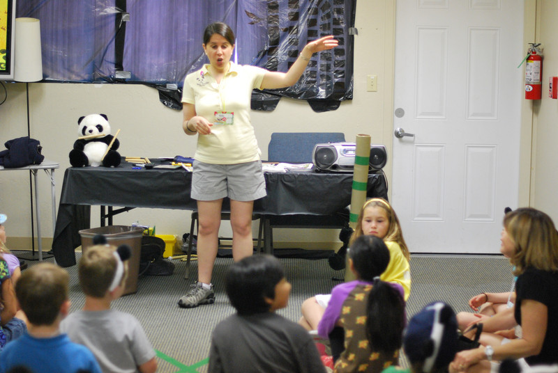 VBS-2011-Pandamania-Wed-72.jpg