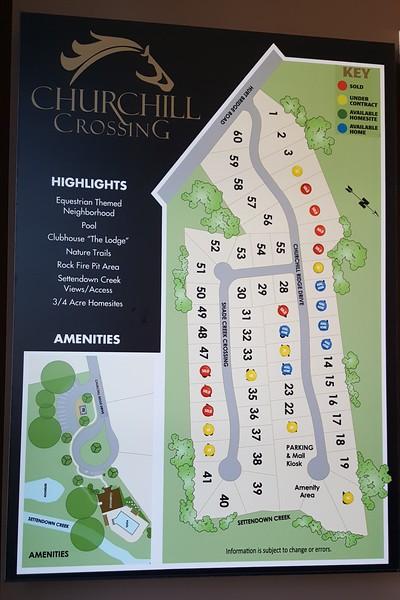 Churchill Crossing Cumming GA S R Homes Built (14).jpg