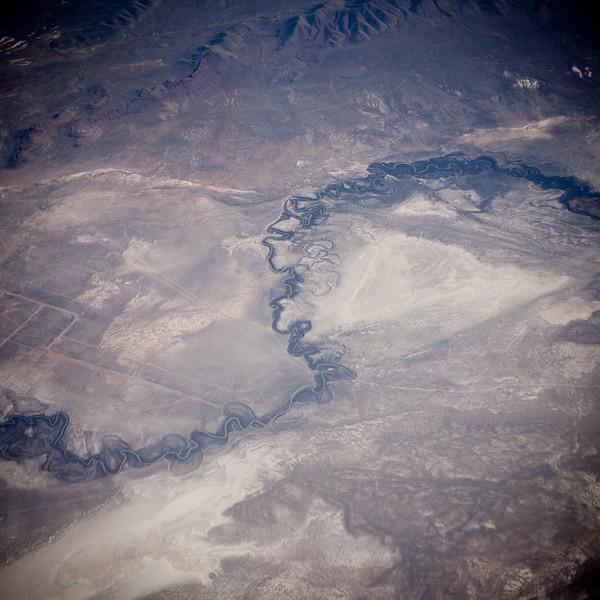 aerials-1032.jpg
