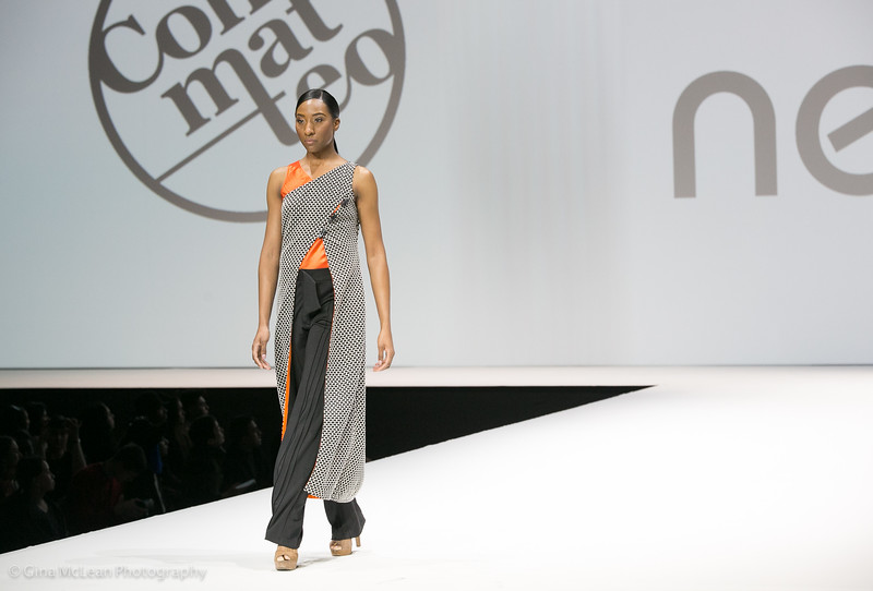 GinaMcLeanPhoto-STYLEFW2017-1096.jpg