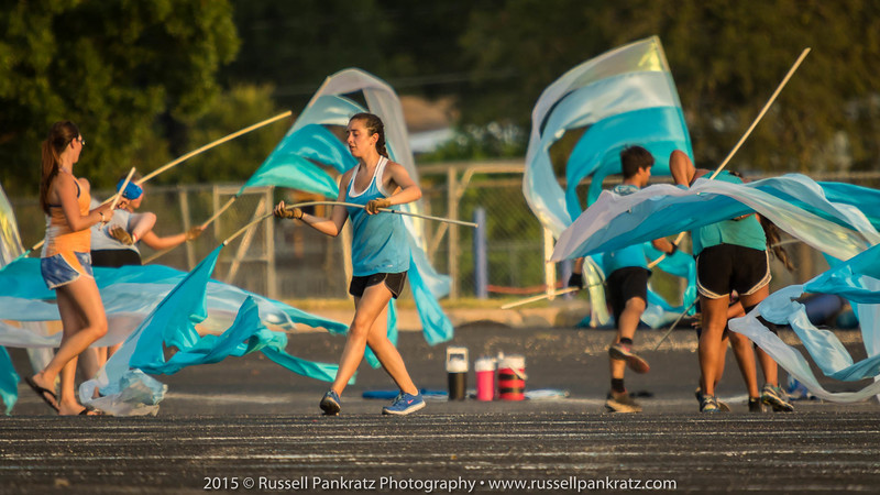 20150811 8th Afternoon - Summer Band Camp-83.jpg