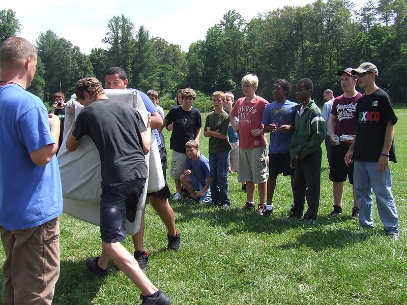 Camp Hosanna 2012  Week 1 and 2 573.JPG