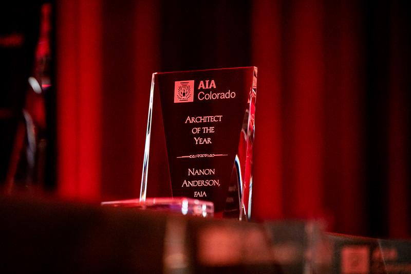 AWA-awardsGALA-2018-300ppi-55.jpg