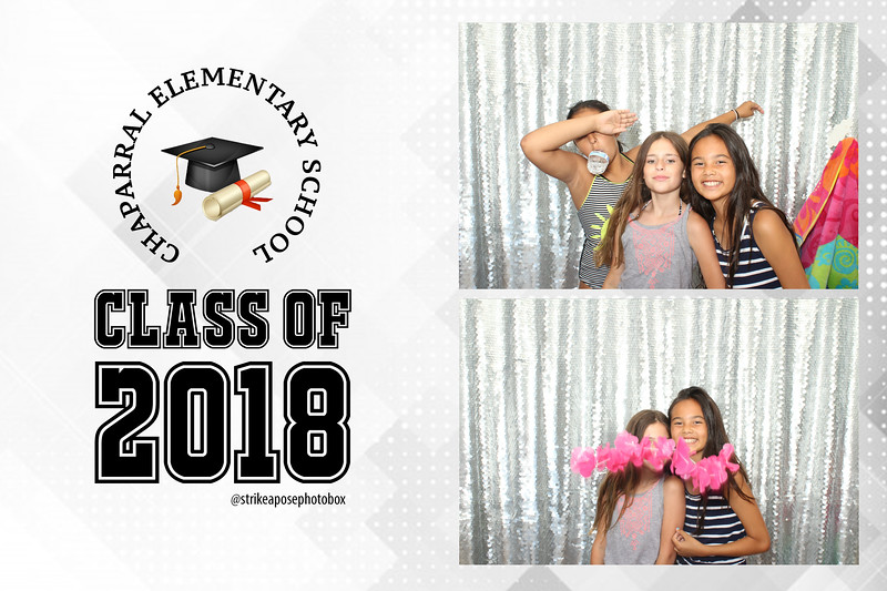 Chaparral_Graduation_2018_Prints_00011.jpg