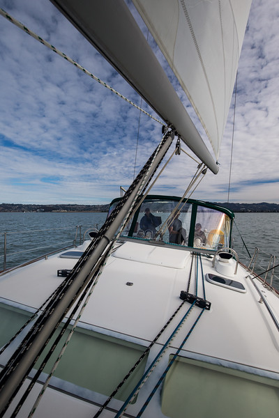 Sailing with Dave_ (27 of 86).jpg