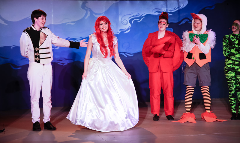 3-12-16 Opening Night Little Mermaid CUHS-0628.jpg