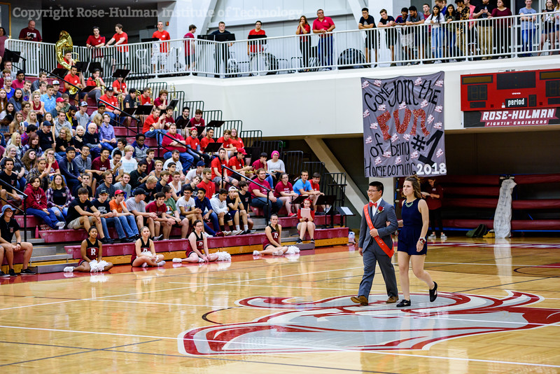 RHIT_Pep_Rally_Homecoming_2018-16932.jpg