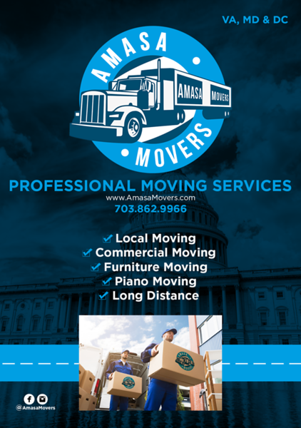 Promo Graphic - Amasa Movers.png