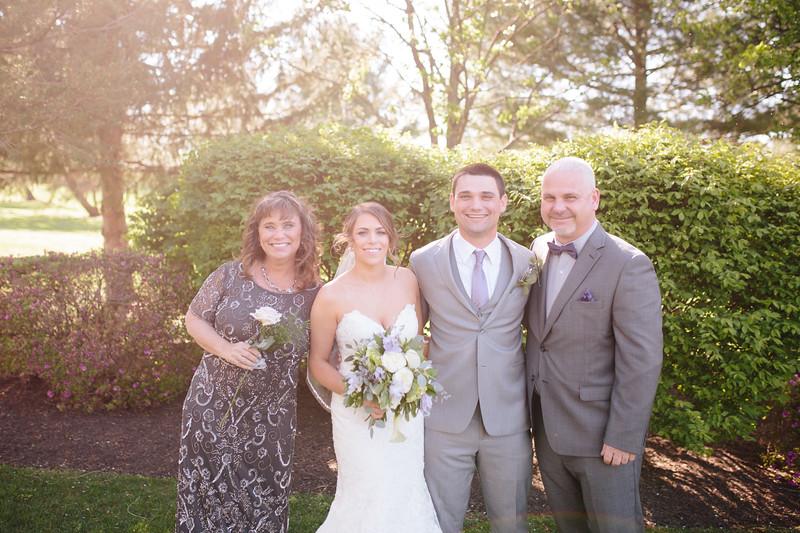 carli and jack wedding-501.jpg