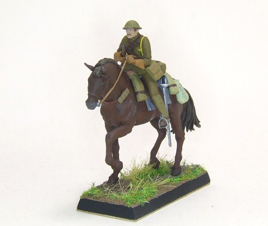 WW1 British Cavalry, 6th Inniskilling, 03s.jpg