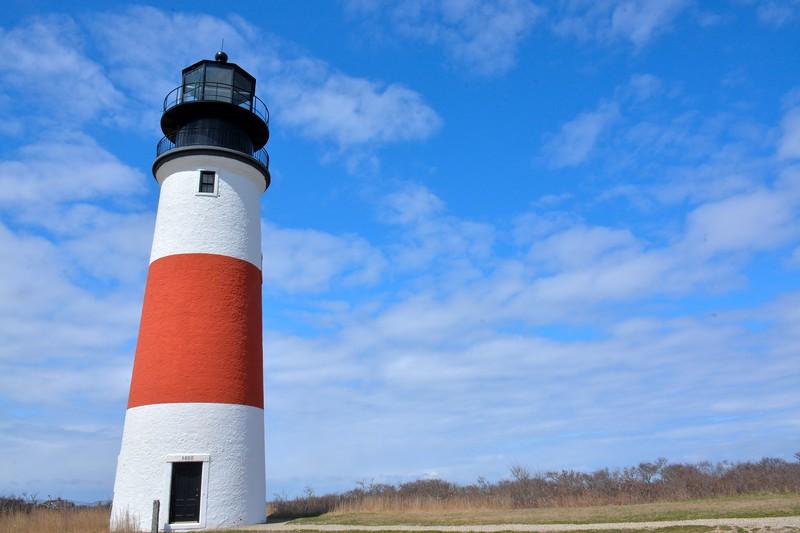 2017 nantucket sankaty lighthouse cu.jpg