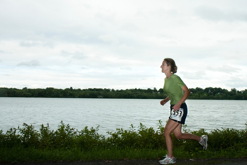 marathon10 - 337.jpg