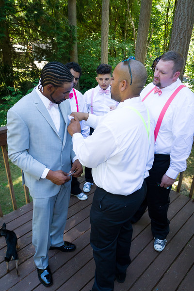 ALoraePhotography_Kristy&Bennie_Wedding_20150718_060.jpg