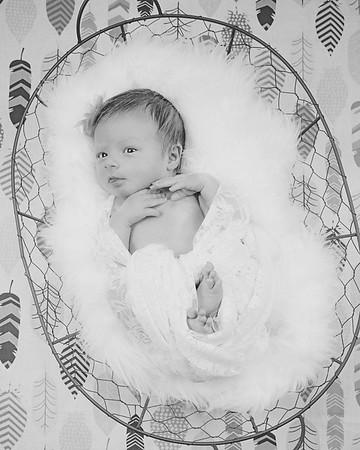 McBroom Newborn