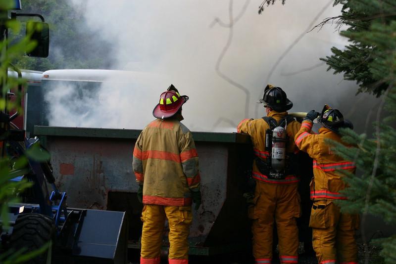 Vlei Rd Fire 18.jpg