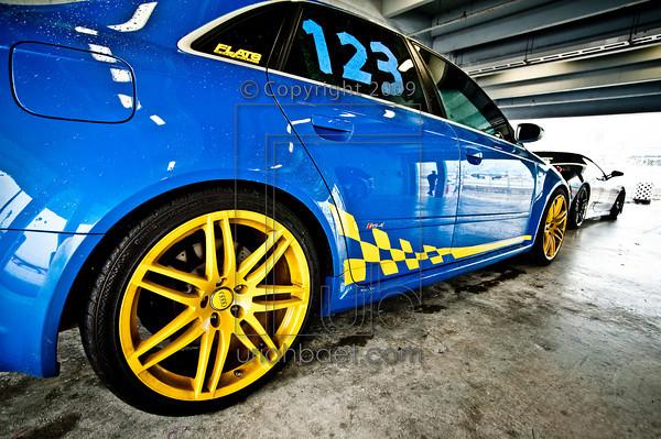 123 RS4