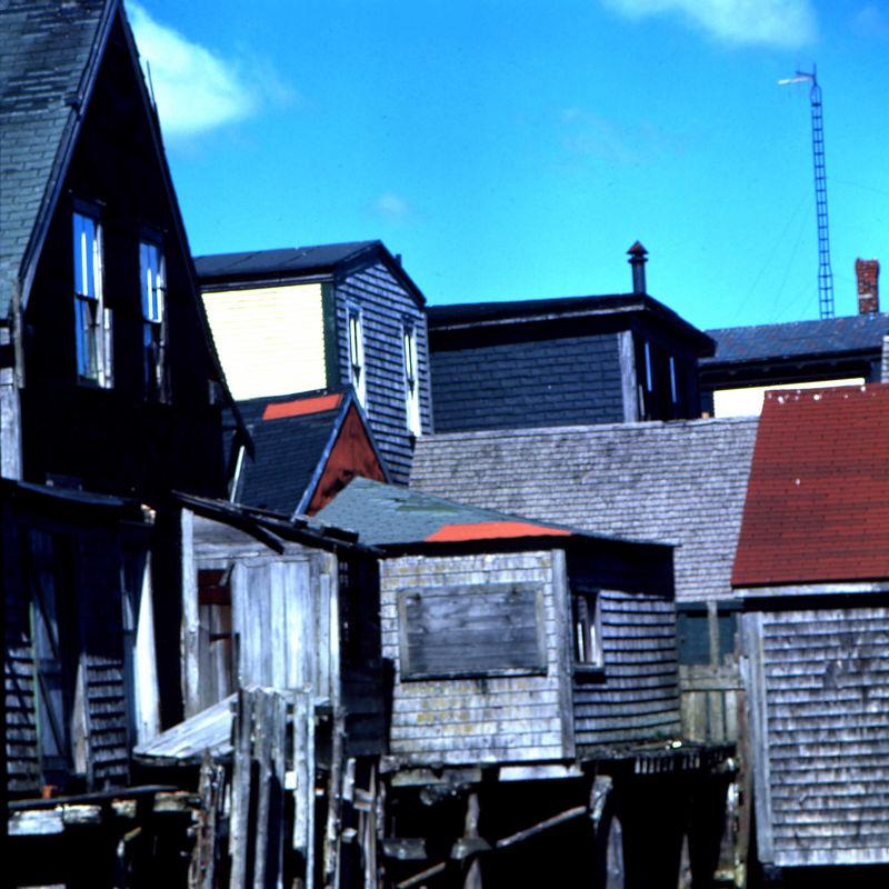 weatheredhousesmaine.jpg