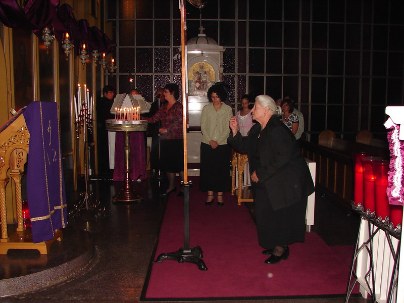 2008-04-27-Holy-Week-and-Pascha_300.jpg