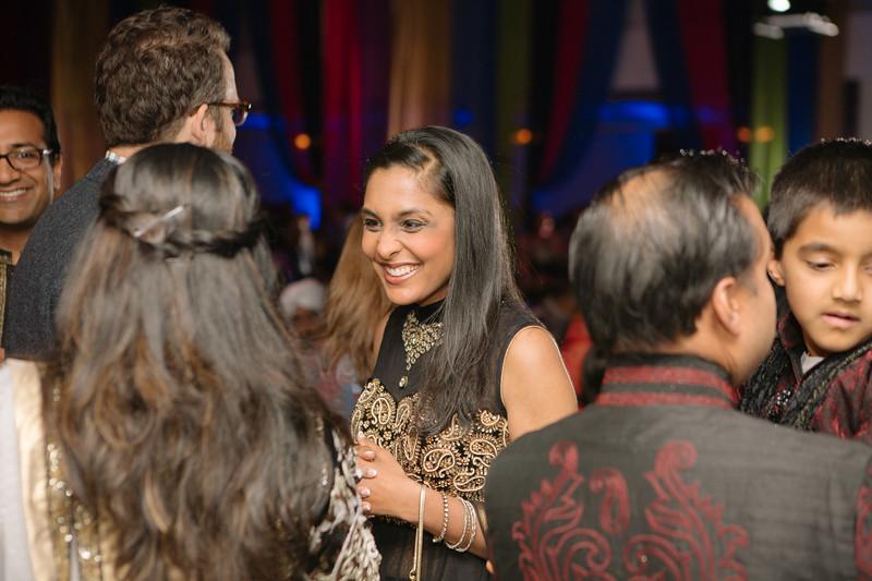 LeCapeWeddings_Shilpa_and_Ashok_2-130.jpg
