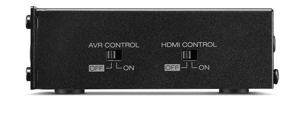3 to 1 switcher