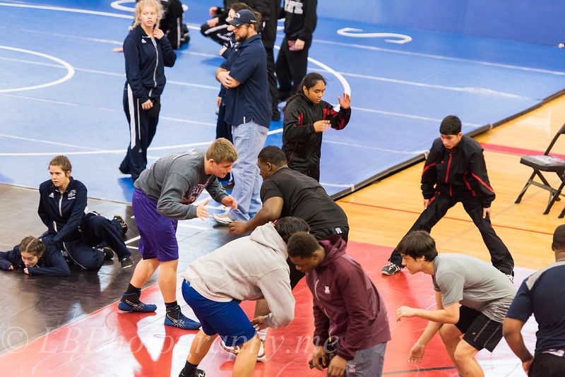 CRHS Wrestling District CC LBPhontography All Rights Reserved-14.jpg