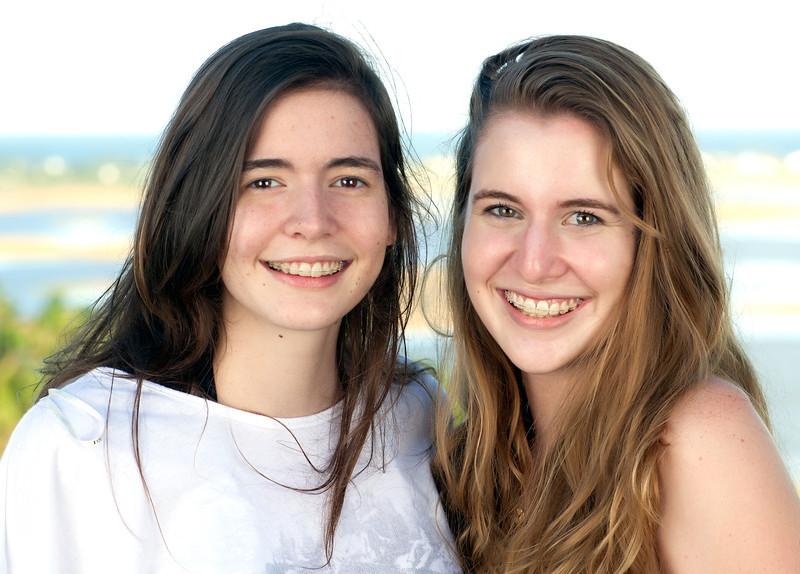Vanessa e Melissa.jpg