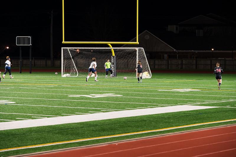 soccer-36.jpg