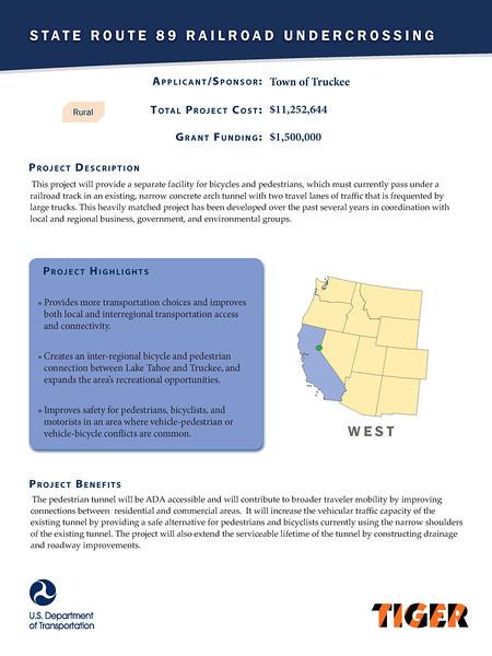 TIGER_2013_FactSheets_1_Page_48.jpg